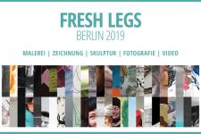 Einladung_Fresh_legs_2019