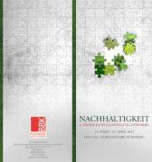 Einladungskarte-Nuernberg